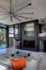 Wohnzimmer Einfach Dekorieren Die Besten 25 Industrie Stil Wohnzimmer Ideen Auf Pinterest