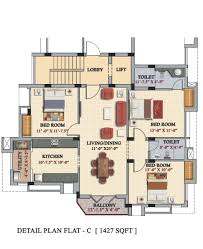 Floor Plans For Duplexes 3 Bedroom 100 Duplex Apartment Plans Duplex Apartment Plans Bolukuk