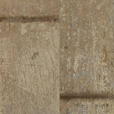 Kronoswiss Laminate Flooring Reviews Swiss Krono Swiss Nobelesse Weathered Fence 8 Mm Thick X 7 5 8 In