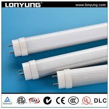 rewire fluorescent light for led china led tube light 12v wholesale alibaba