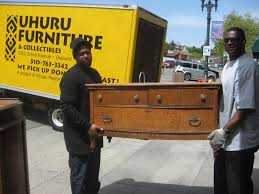 UHURU FURNITURE  COLLECTIBLES Donate Furniture - Donate sofa pick up