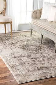 area rugs inexpensive the 25 best shag rugs for sale ideas on pinterest lowes