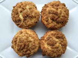 coffee cake muffins recipe serious eats