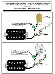 123 best guitars images on pinterest electric guitars guitar