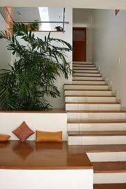 Cement Stairs Design 12 500 Beautiful Staircase Design Photos In India