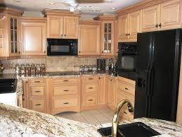 Kitchen Design With Black Appliances Kitchen Design 4 Kitchen Appliance Package Kitchen Suites