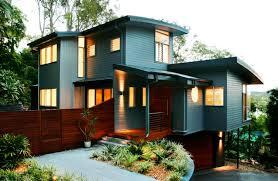exterior fantastic modern exterior house colors with dark vinyl