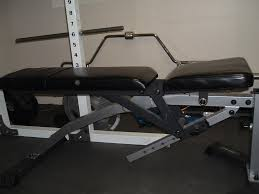 Nautilus Bench Nautilus Nt 1020 F I D Bench Bodybuilding Com Forums