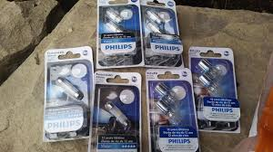 led lights for 2014 jeep grand led replacement bulbs 2014 jeep grand srt led upgrades