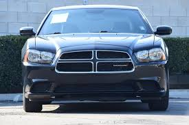 price of a 2013 dodge charger sold 2013 dodge charger se in santa