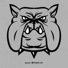 bulldog vectors photos and psd files free download