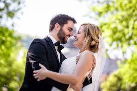 photographer and videographer montreal wedding photographer david helene montreal
