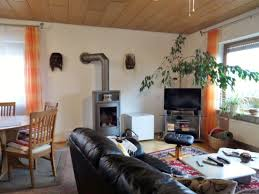 Wohnzimmer Verbau Wohnungen Zum Verkauf Tauberbischofsheim Mapio Net