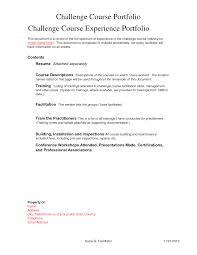 best free resume builder best ideas of building engineer sample resume in example 9 best best ideas of building engineer sample resume in example