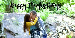 thanksgiving rhyme happy thanksgiving rhyme u0026 ribbons