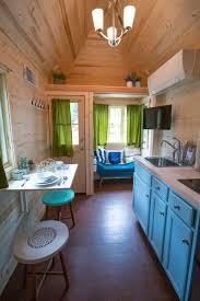 zoe home interior mt tiny house tour oregon tiny house rentals