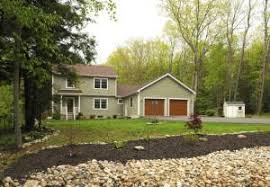 Modular In Law Suite by Modular Homes In Hamilton County Ny Saratoga Modular Homes