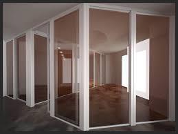 Apa Closet Doors Welcome To Apa Closet Doors Products