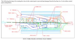 diagrams 488489 rt25 warn winch wiring diagram u2013 go big parts and