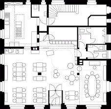 Sample Floor Plan Of A Restaurant Sample Floor Plans Restaurant Consulting World Restaurant