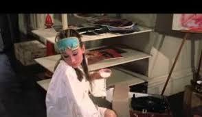 diamant sur canap vf the mortal instruments bande annonce 2 vf sur orange vidéos