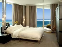 Beach House Bedroom Ideas Beautiful Seaside Bedroom Decorating Ideas Ideas Liltigertoo Com