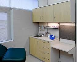 overhead storage cabinets office used medical cabinets provide cost efficient storage options for