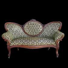 idyllic playwud farnichar sofa dizain also addition to furniture