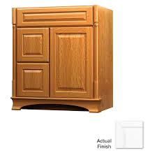 Lowes Kitchen Cabinet Brands Bathroom Helping You Complete The Look And Feel Of The Bathroom