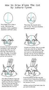 how to draw goku step by step amazing learn to sketch