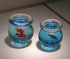 22 best fish images on murano glass fish and glass