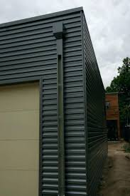 wall ideas corrugated metal wall panels lowes corrugated metal