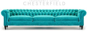 at home chesterfield sofa 106 best cococo home chesterfield images on pinterest sofas
