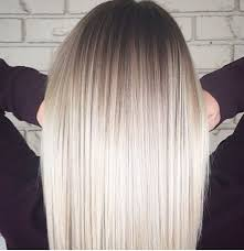 asian hairstyle tumblr ombre hair coloring and hair style