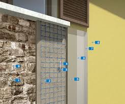 151 Best Images About Walls Wall Protective And Decorative Coatings Mapei