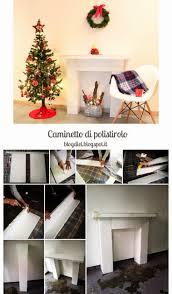 Caminetto In Ghisa Prezzi by Oltre 25 Fantastiche Idee Su Camino Finto Su Pinterest Camino