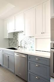 Refacing Kitchen Cabinets Reface Kitchen Cabinets Huskytoastmasters Info
