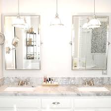 Pendant Lighting For Bathroom Vanity Bathroom Vanity Pendant Lighting Vanity Lighting