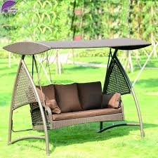 Swing Patio Furniture Children Patio Furniture U2013 Bangkokbest Net