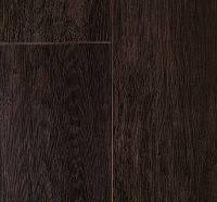 laminate flooring aspen 12mm dark wenge www