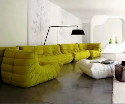 ultra modern sectional sofas design u2014 luxury homes