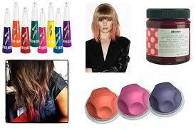 best hair dye brands 2015 bright color hair dye brands best semi permanent hair color