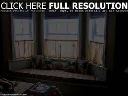bedroom tasty wonderful bay window bedroom ideas furniture
