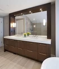 bathrooms bathroom framed white bathroom mirrors white framed