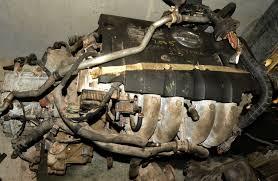 nissan altima 2005 engine engine autex care