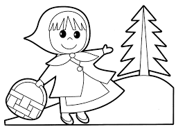 little people coloring pages for babies 24 little people kids