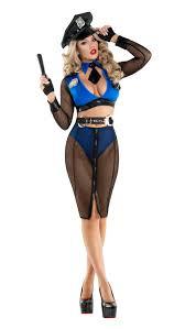 cop costume net cop costume