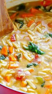 mushroom misto gravy vegan recipes 68 best vegan recipes images on pinterest recipes vegan recipes