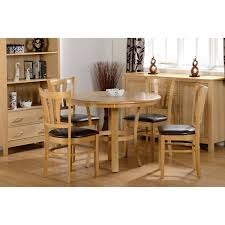 dining table set 4 seater 4 seat dining sets next day delivery 4 seat dining sets from