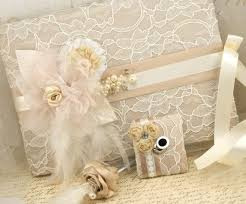 wedding guest book and pen set 13 best wedding guest book images on wedding guest